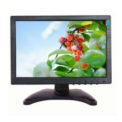 Wholesale 10.1 inch touch display monitor for Car DVR