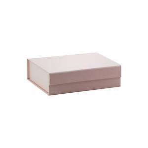 Catálogo de fabricantes de Lidl Mat de alta calidad y Lidl