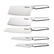 2020 Platinum Series Forged Knife German 1.4116 Stainless Steel 8 inch Chef Knife