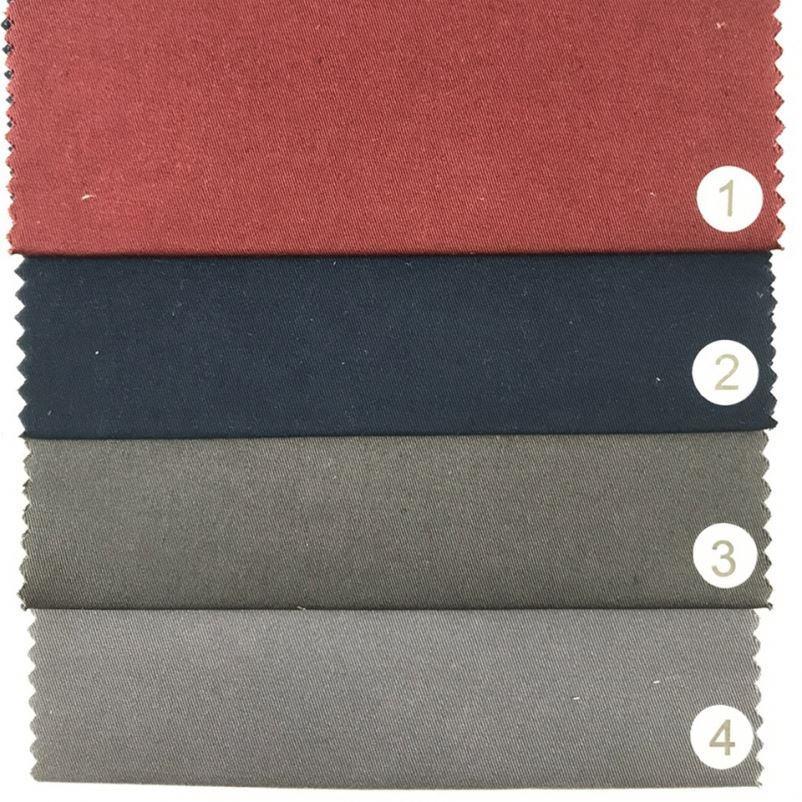 Высокое качество женский топ продажи хлопкового материала на основе спандекса, выполнено в цветовой гамме ткань