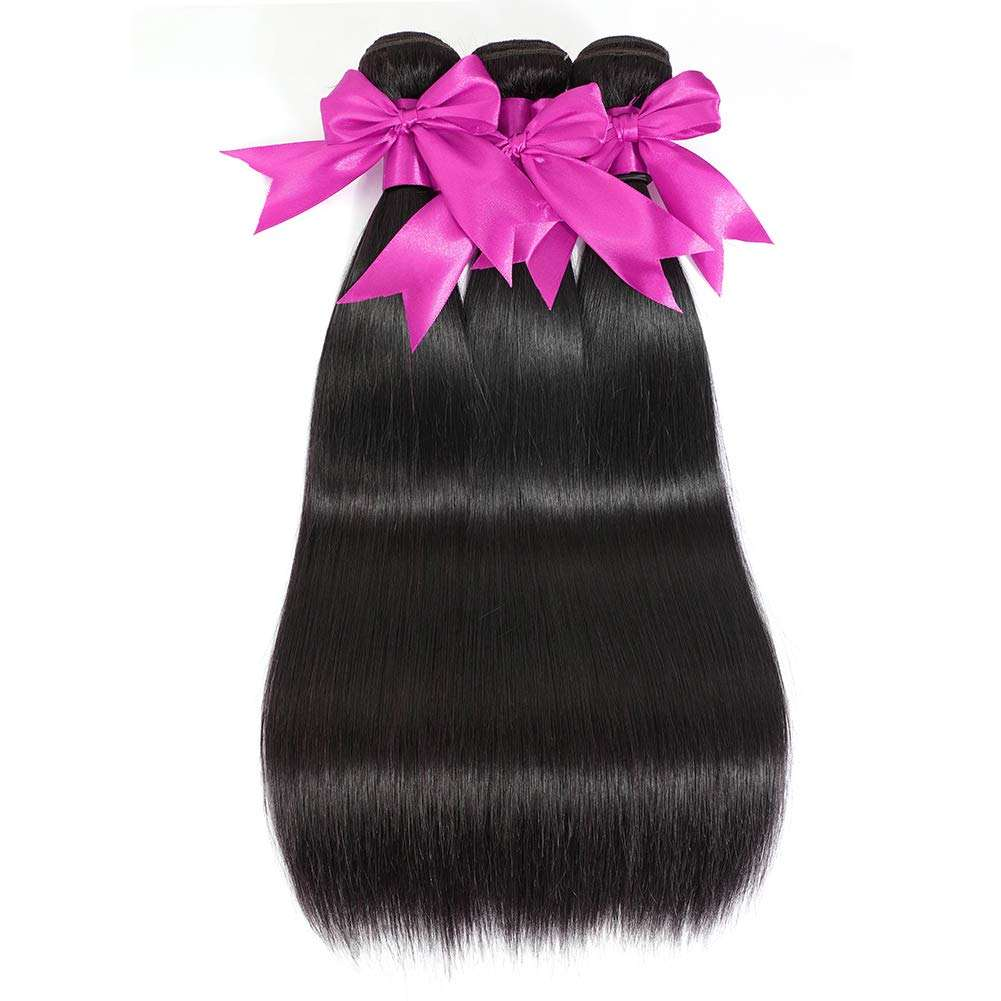 Chinese supplier braiding pre stretch 3 bundle pack sew in cheap 4c hair bundles with manufacturer price