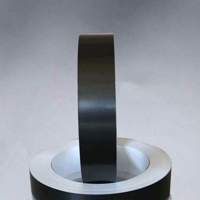 aluminum coil roll black aluminum coil aluminum coil for channel letter