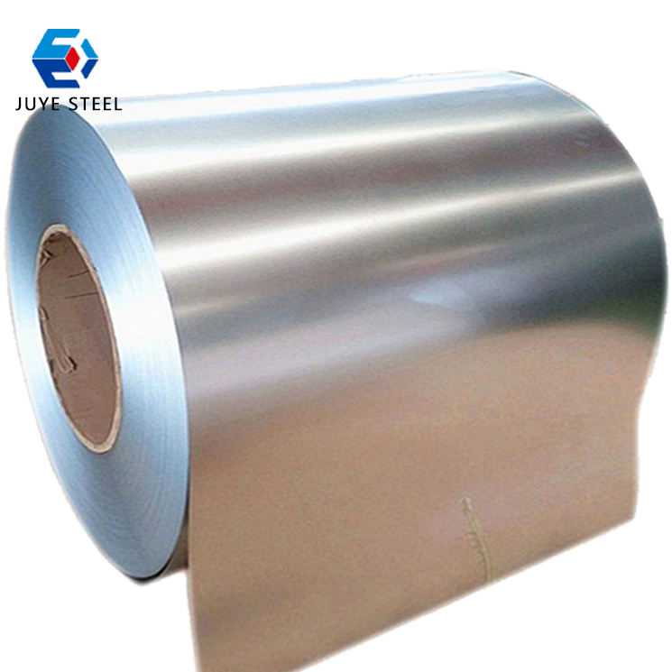 Sound Proof Zinc Aluminium Roofing Sheets Sgcc Dx51d Prepainted Aluminium/aluzinc Galvanized Steel Coil Material High Quality