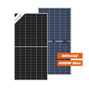 Monocrystalline Solar Panel 275 Watt Solar Karachi
