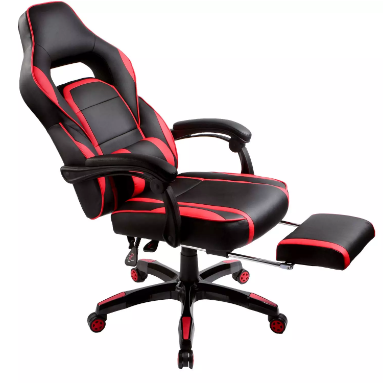 Brand new chair gaming racing office with high quality
