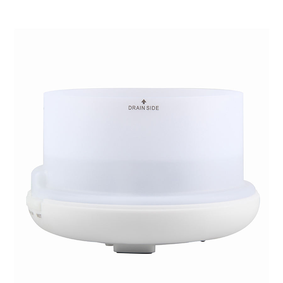 Commercial Aroma Diffuser Aromatherapy Difuser Ultrasonic Humidifier