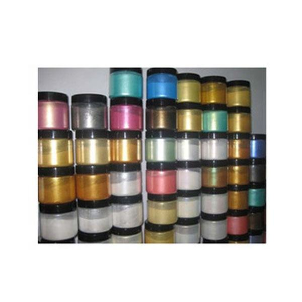 2020 New Produced Quality with Best Offer Chameleon Pigment
