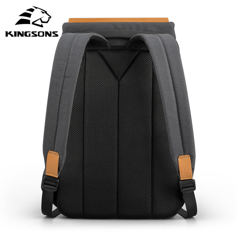 Backpacks School Anti Theft Bag School Back Pack For Men Antitheft Back Bag Usb Charging Anti-theft Rucksack Backpack Laptop Mochilas Bagpack