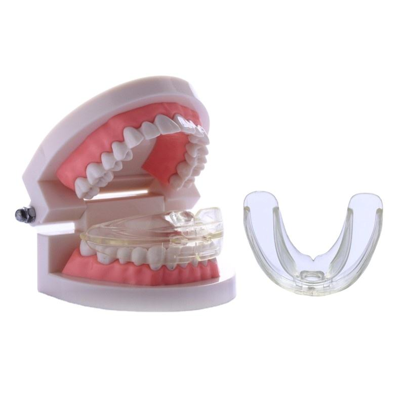 Adult Straight Front Teeth Care Corrector Retainer Orthodontic Teeth Retainer Dental Orthodontic Braces