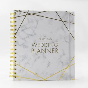 A4 Size Planner A4 Size Planner Suppliers And Manufacturers At