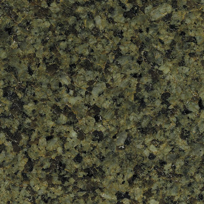 Chinese JiangXi green granite for countertop/wall and floor/stairs