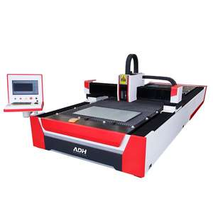 High Quality Cheap Price Oem Custom laser cutting gun Per Ton