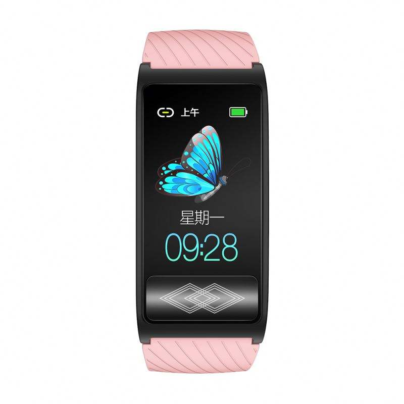 Hot Sales best smart watch With Favorable Discount