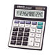 OS-9914C Factory Direct Sale Electric Calculator with 14 Digit Big Button Check Function for Office
