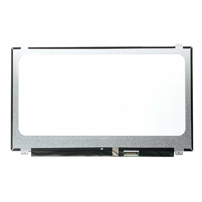 "15.6"" Laptop LED LCD Screen for TOSHIBA Satellite C55-B5319 Notebook PC laptop screen"