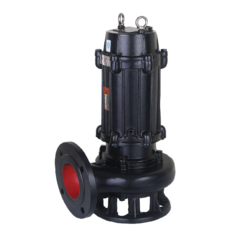 4hp centrifugal pump drain for washing meshine power consumption water residential sewage ejector pump lifting pump 15m head