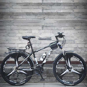 High quality wholesale 21 speed 26 inch customized cheap adult mtb mountain bike bicycle