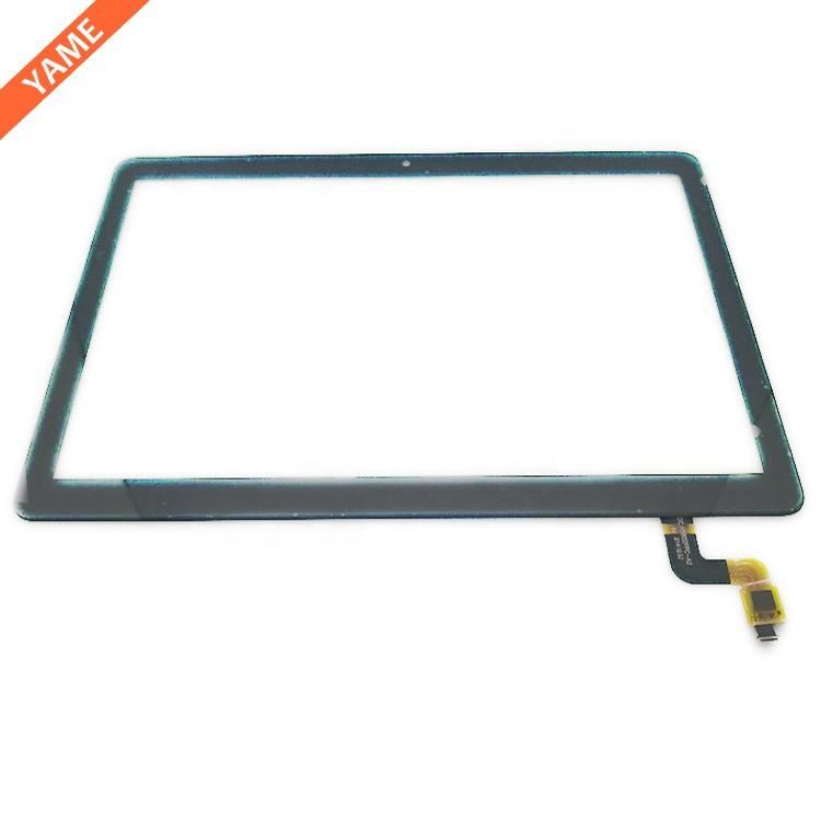 "Nuovo 9.6 ""Touch Per Huawei MediaPad T3 10 AGS-L09 AGS-W09 AGS-L03 Touch Screen Digitizer Sensor Tablet PC Parti di Ricambio"