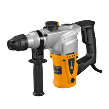 power tools rotary hammer drill