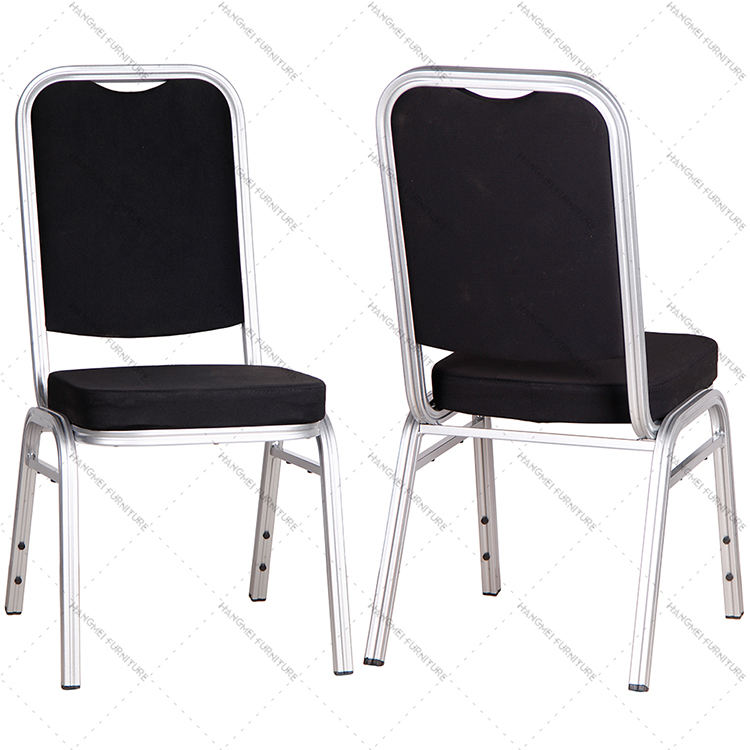 Clearance Price Light Weight Furniture Used Banquet Chairs For Sale
