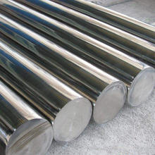 12mm steel round bar price