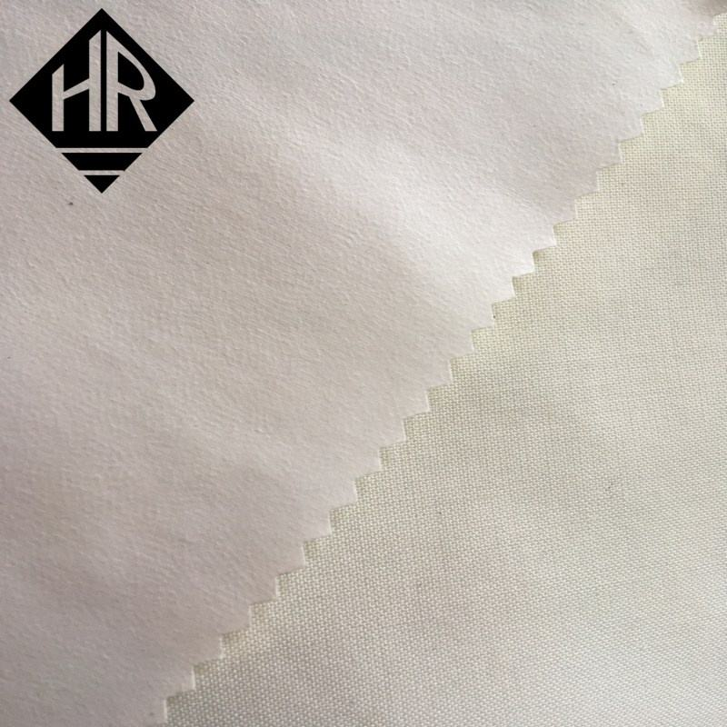 waterproof meta aramid (nomex) fire resistant fabric