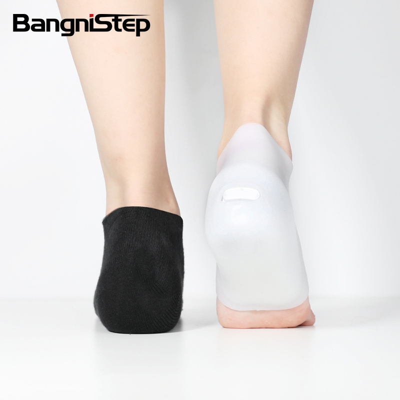 Soft New design invisible height increased insoles height increase insoles foot insoles