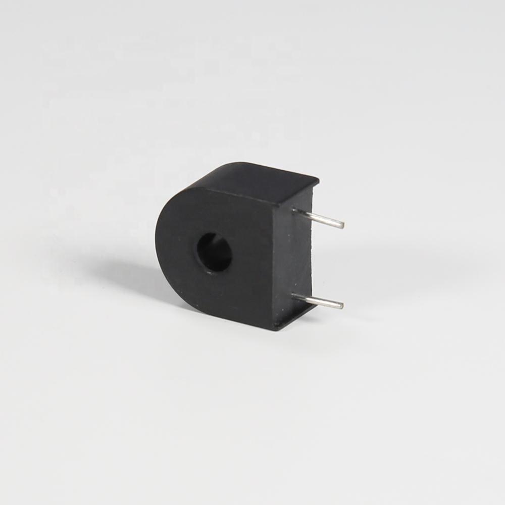 High Frequency [ Current Transformer ] 5A/5mA Micro Current Transformer ZMCT103C