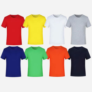 High Quality 100% Cotton, Custom Label Private T-Shirt Mens Printing Your Brand Logo T Shirt/