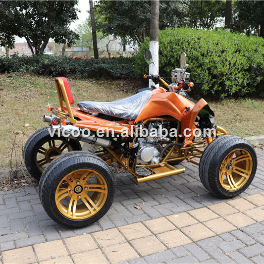110cc atv quad quadricycle 300 atv 300cc cee racing atv