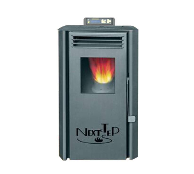 mini pellet stove indoor using automatic cheap pellet stove