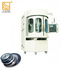 2020 Latest high-end CNC surface grinding machine