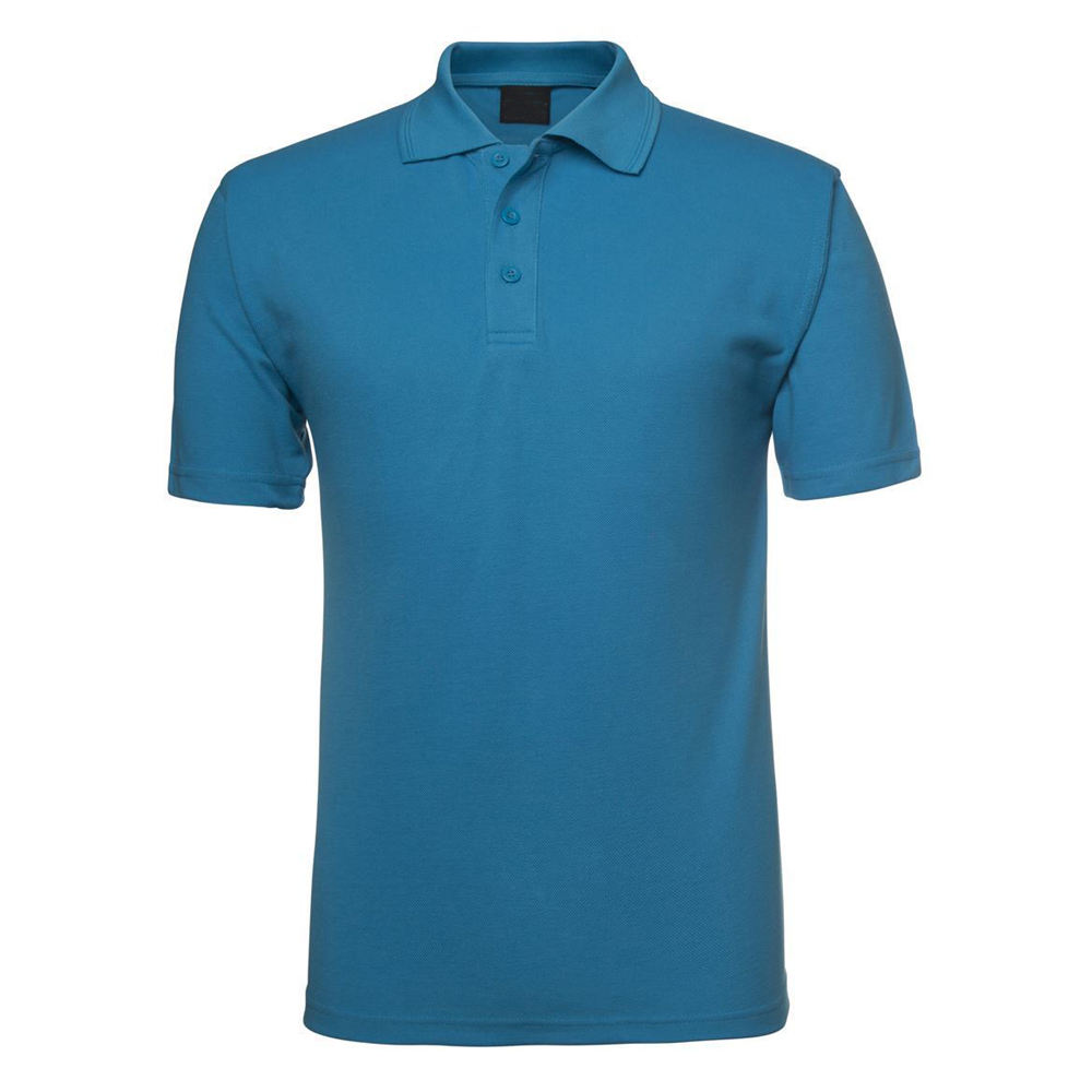 pk polo shirts men tee shirts plain slimfit polo tshirts wholesale polo fashion shirt