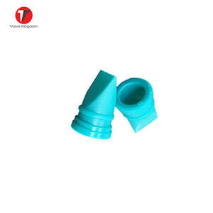 Engine Pressure Reliefengine Pressure Relief Rubber Non Return Valve One Way Valve