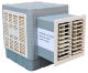 AOYCN window honeycomb evaporative air cooler