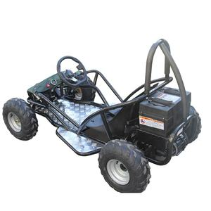 48 v 1000 watt 4 rad off road hoverkart kinder gehen kart