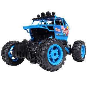 Toys R Us Go Karts Toys R Us Go Karts Suppliers And Manufacturers At Alibaba Com