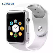 2020 Smart watch DZ09 GT08 Q18 Phone Watch Waterproof Smartwatch A1
