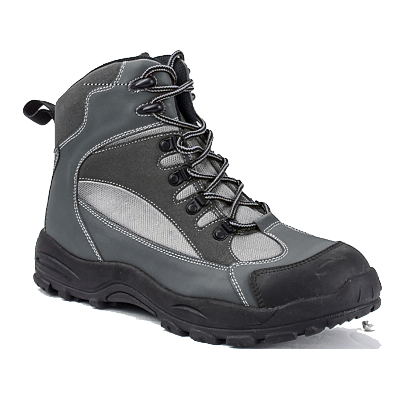 Fly Fishing Fox River Cleaning Self Wading Boots for Men