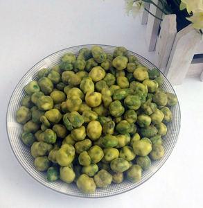 asiatische hülsenfrucht strauch cajanus