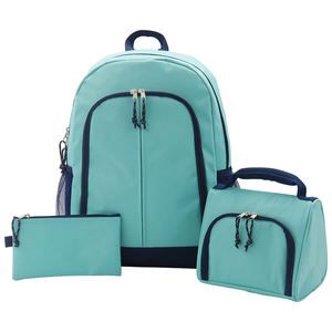 High Quality Casual School Backpack for Children Students
