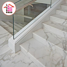 Marble Italy Calacatta White Marble Slab Tiles Price Calacatta Marble