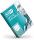 ESET NOD32 Global Key Antivirus / Network Security / Intelligent Security Premium License Key eset nod32 antivirus 2019