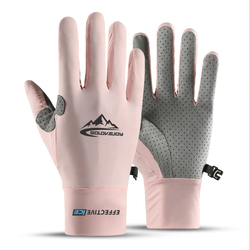 comfortable anti slip Golf cycling gloves for riding gloves bike motorcycle gloves prices