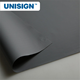 Pvc Material Pvc Vinyl Coated Fabric Unisign PVC Coated Vinyl Fabric /Tarpaulin Roll Or PVC Tarpaulin Sheet Or PVC Tarpaulin Material