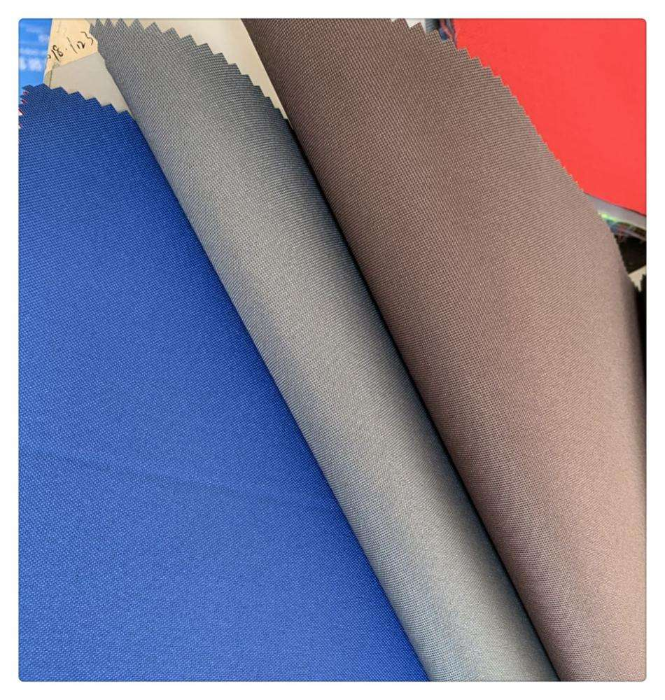 Best Prices Latest <span class=keywords><strong>300</strong></span> Denier 100% Cheap Polyester Rolls PVC Coated Fabric