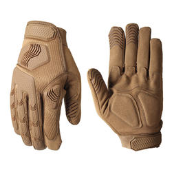 Shooting Gloves Fingerless Tactical Riding Motorcycle Military Army Gloves Gloves