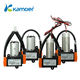 Kamoer KVP8 Plus 12v dc high pressure Double head air pump mini with brushless motor /brush motor