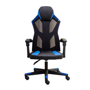 2020 New Style Hot Sale Racing Office Computer Mesh Gaming Chair