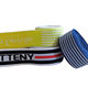 Ribbon Belt Fast Shipping High Quality Custom Jacquard Ribbon For Belt
